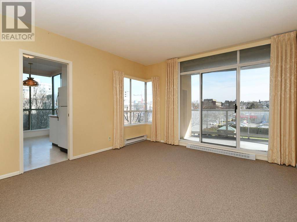 Condo for sale at 1010 View St Unit 506 Victoria British Columbia - MLS: 421385