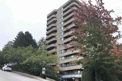 Condo for sale at 1026 Queens Ave Unit 506 New Westminster British Columbia - MLS: R2506397