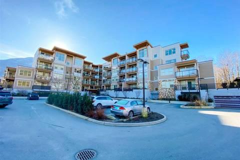506 - 1150 Bailey Street, Squamish | Image 1