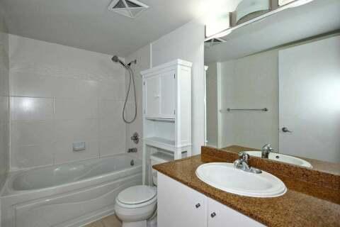 Apartment for rent at 12 Yonge St Unit 506 Toronto Ontario - MLS: C4860398