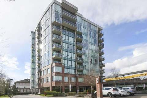 Condo for sale at 12079 Harris Rd Unit 506 Pitt Meadows British Columbia - MLS: R2460309