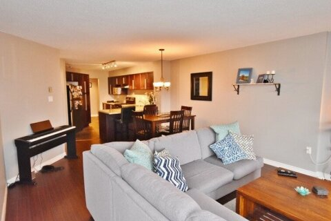 Condo for sale at 1245 Quayside Dr Unit 506 New Westminster British Columbia - MLS: R2477633