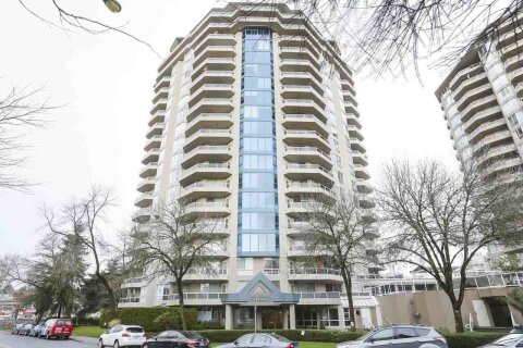 Condo for sale at 1245 Quayside Dr Unit 506 New Westminster British Columbia - MLS: R2523457