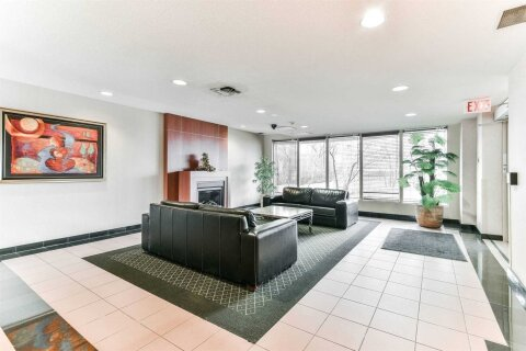 Condo for sale at 145 Hillcrest Ave Unit 506 Mississauga Ontario - MLS: W4966495