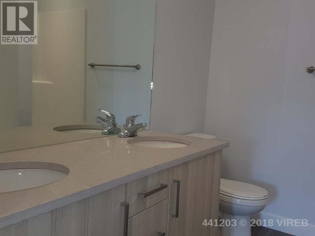 For Sale: 506 - 15 Canada Avenue, Duncan, BC   2 Bed, 2 Bath Condo for $469,900. See 20 photos!