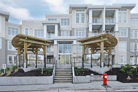 Condo for sale at 15436 31 Ave Unit 506 Surrey British Columbia - MLS: R2442725