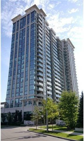 506 - 17 Anndale Drive, Toronto | Image 1