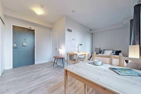 Apartment for rent at 17 Dundonald St Unit 506 Toronto Ontario - MLS: C5081756