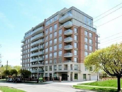 506 - 17 Ruddington Drive, Toronto | Image 1