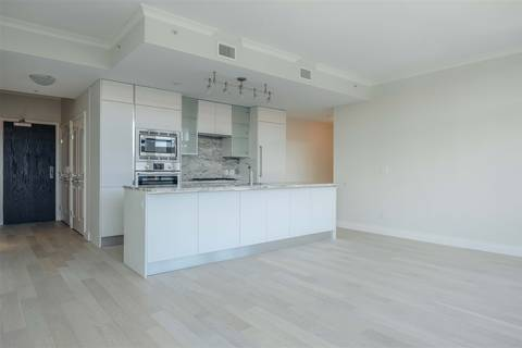 Condo for sale at 175 Victory Ship Wy Unit 506 North Vancouver British Columbia - MLS: R2370087