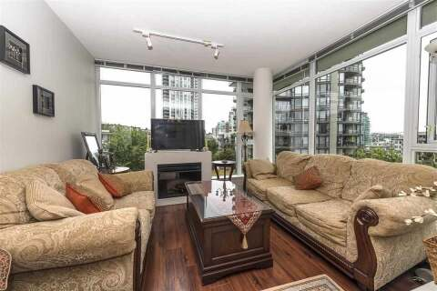 Condo for sale at 175 2nd St W Unit 506 North Vancouver British Columbia - MLS: R2469074