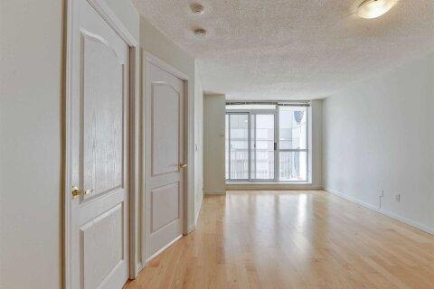 Apartment for rent at 18 Stafford St Unit 506 Toronto Ontario - MLS: C4969653