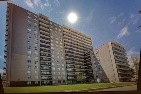 506 - 180 Markham Road, Toronto | Image 1