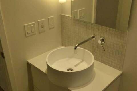 Apartment for rent at 185 Roehampton Ave Unit 506 Toronto Ontario - MLS: C4865940