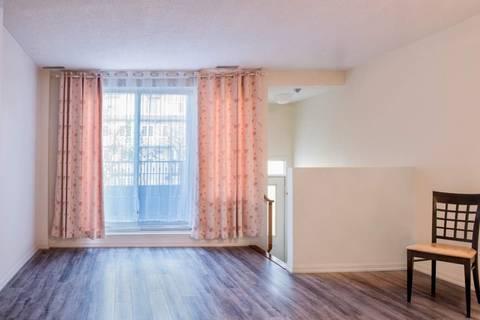 Condo for sale at 188 Bonis Ave Unit 506 Toronto Ontario - MLS: E4629995