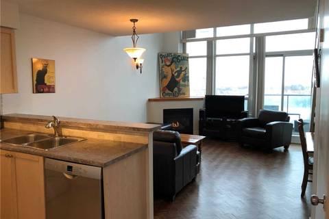 Apartment for rent at 200 Manitoba St Unit 506 Toronto Ontario - MLS: W4691955