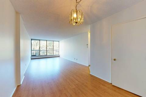Condo for sale at 2020 Fullerton Ave Unit 506 North Vancouver British Columbia - MLS: R2447062