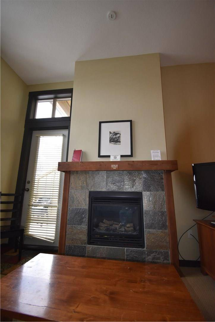 Condo for sale at 2070 Summit Drive  Unit 506 Panorama British Columbia - MLS: 2434605