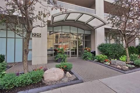 Condo for sale at 225 Merton St Unit 506 Toronto Ontario - MLS: C4518112