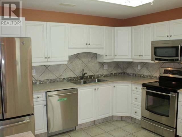 Condo for sale at 2255 Atkinson St Unit 506 Penticton British Columbia - MLS: 179398