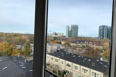Condo for sale at 2285 Lake Shore Blvd Unit 506 Toronto Ontario - MLS: W4952652
