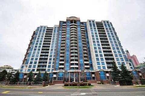 Apartment for rent at 233 Beecroft Rd Unit 506 Toronto Ontario - MLS: C4953644