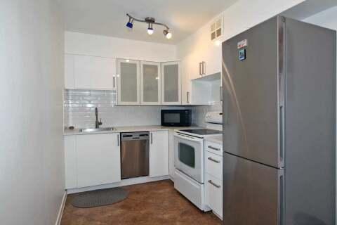 Condo for sale at 25 Maitland St Unit 506 Toronto Ontario - MLS: C4936009