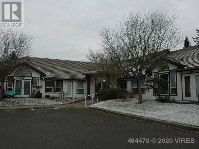 506 - 265 Mills Street, Parksville   Image 1