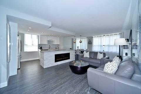 Condo for sale at 2721 Victoria Park Ave Unit 506 Toronto Ontario - MLS: E4546775