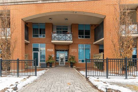 Condo for sale at 2772 Keele St Unit 506 Toronto Ontario - MLS: W4699316