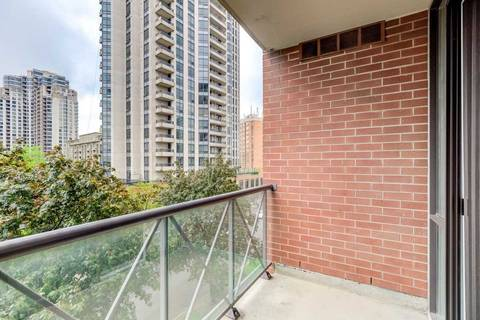 Condo for sale at 28 Byng Ave Unit 506 Toronto Ontario - MLS: C4498541