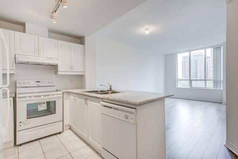 Condo for sale at 28 Byng Ave Unit 506 Toronto Ontario - MLS: C4573208