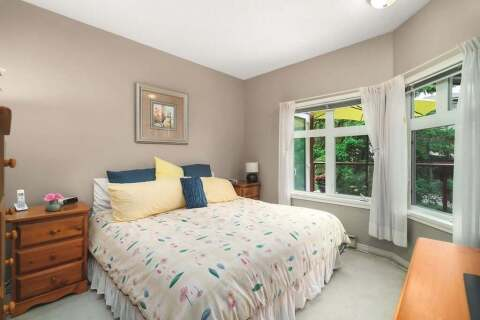 Condo for sale at 2800 Chesterfield Ave Unit 506 North Vancouver British Columbia - MLS: R2472780
