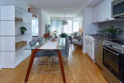 Apartment for rent at 295 Adelaide St Unit 506 Toronto Ontario - MLS: C4968675