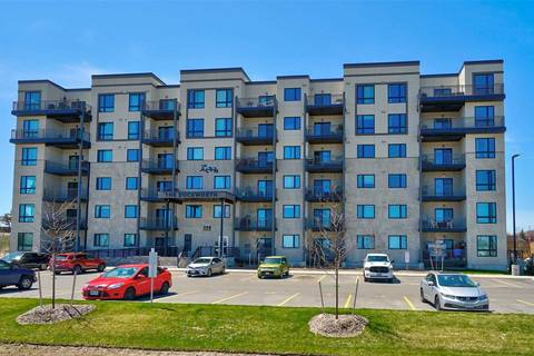 506 - 299 Cundles Road, Barrie | Image 1