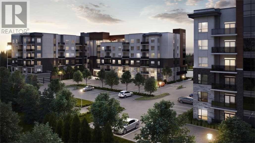Apartment for rent at 320 Plains Rd E Unit 506 Burlington Ontario - MLS: H4062862