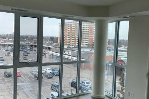 Condo for sale at 3237 Bayview Ave Unit 506 Toronto Ontario - MLS: C4688785