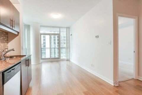 Condo for sale at 33 Bay St Unit 506 Toronto Ontario - MLS: C4918452