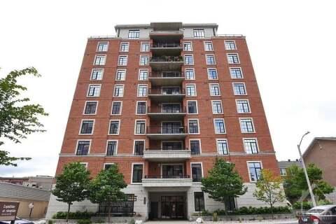 Condo for sale at 330 Loretta Ave Unit 506 Ottawa Ontario - MLS: 1208129