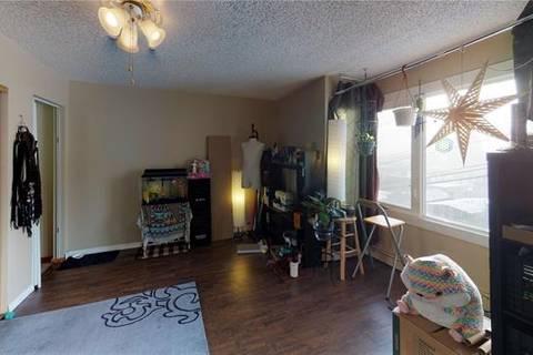 Condo for sale at 333 2 Ave Northeast Unit 506 Calgary Alberta - MLS: C4284828