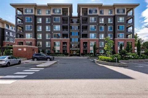 Condo for sale at 33530 Mayfair Ave Unit 506 Abbotsford British Columbia - MLS: R2503766