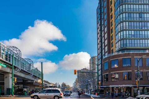 Condo for sale at 3438 Vanness Ave Unit 506 Vancouver British Columbia - MLS: R2384415