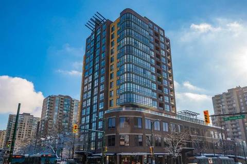 Condo for sale at 3438 Vanness Ave Unit 506 Vancouver British Columbia - MLS: R2415157
