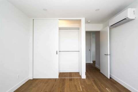 Apartment for rent at 365 Eglinton Ave Unit 506 Toronto Ontario - MLS: C4800315
