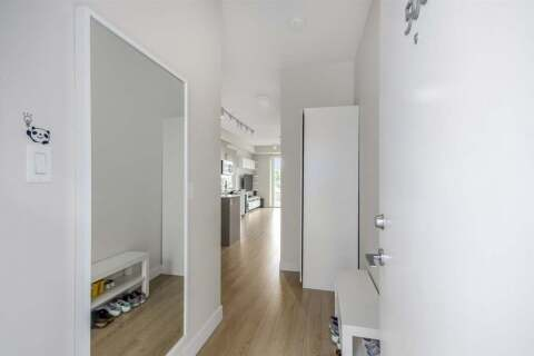 Condo for sale at 388 Kootenay St Unit 506 Vancouver British Columbia - MLS: R2483213