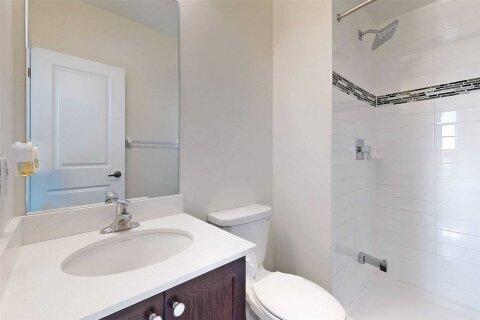 Apartment for rent at 39 New Delhi Dr Unit 506 Markham Ontario - MLS: N4985955