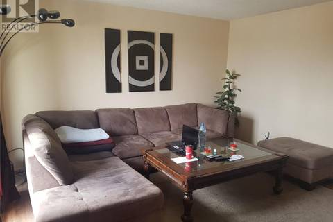 Condo for sale at 3950 Wyandotte St East Unit 506 Windsor Ontario - MLS: 19018107
