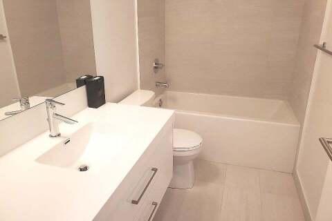 Apartment for rent at 403 Church St Unit 506 Toronto Ontario - MLS: C4782198
