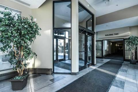 Condo for sale at 4245 139 Ave Nw Unit 506 Edmonton Alberta - MLS: E4140364