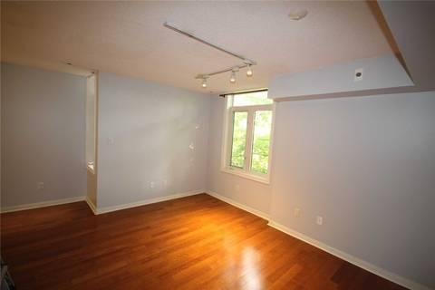 Apartment for rent at 5 Sudbury St Unit 506 Toronto Ontario - MLS: C4524240